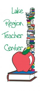 Teacher Center Logo2012