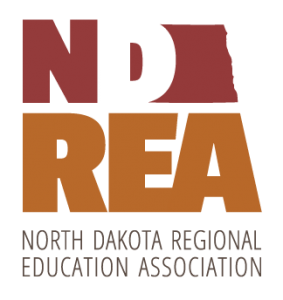NDREA_logo - full color