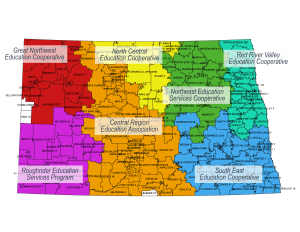 ndrea-map-with-labels-2020